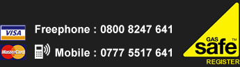 phone number for plumbers in newcastle upon tyne